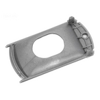 Cover Inlet