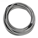 Pool Cleaner 55' Floating Power Cord Assembly