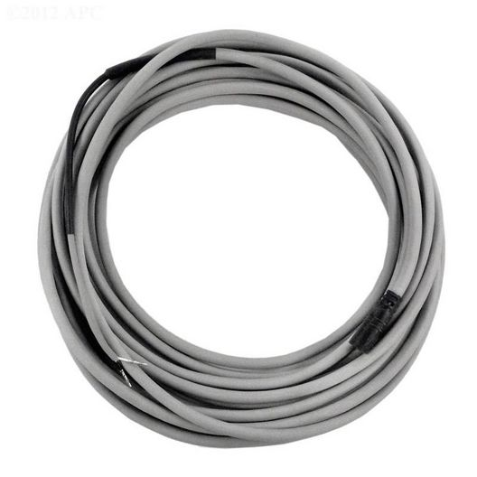 Hayward  Pool Cleaner 55 Floating Power Cord Assembly