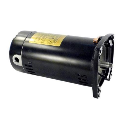 Hayward - Motor