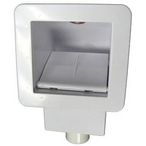 Front Access Spa Skimmer, SP1099S