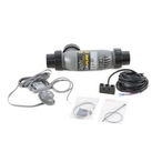 PLC700 AquaPure Cell Kit for Pools up to 12,000 Gallons with 16' Cable