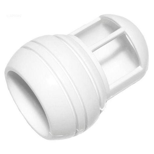 Pentair - Eyeball Diverter for E-Z Vac - 62641