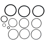 O-Ring Replacement Kit for CV Series