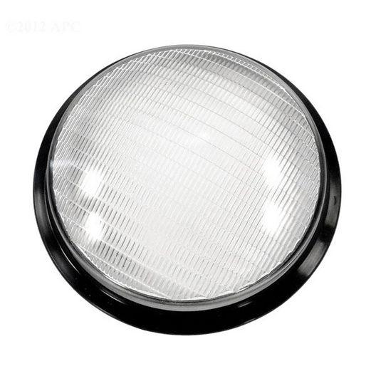 Zodiac  Glass Lens