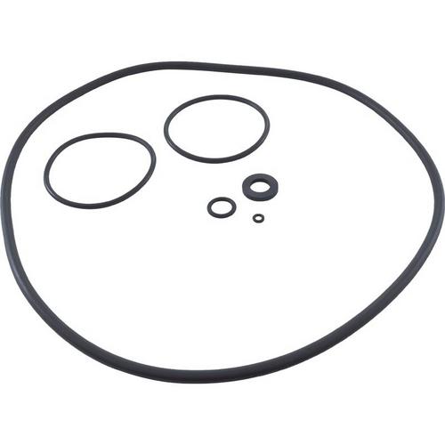 Zodiac - O-Ring Set
