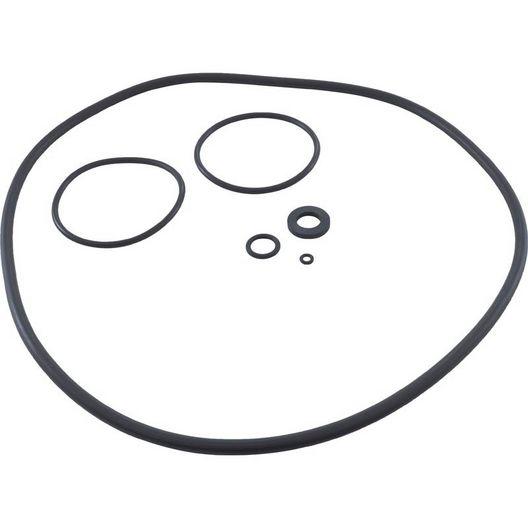 Zodiac  O-Ring Set