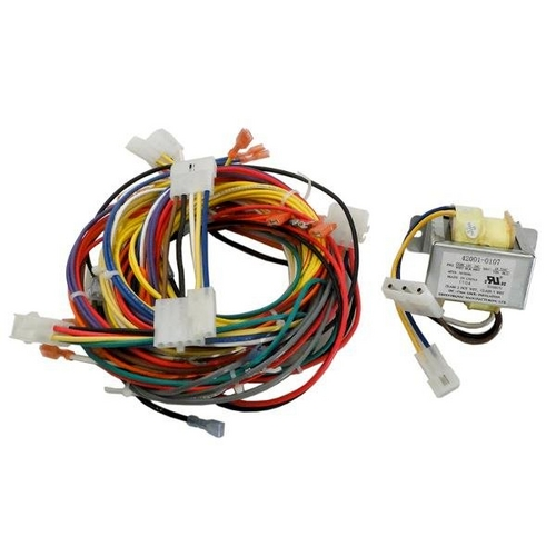 Pentair - Wiring Harness for Max-E-Therm/MasterTemp