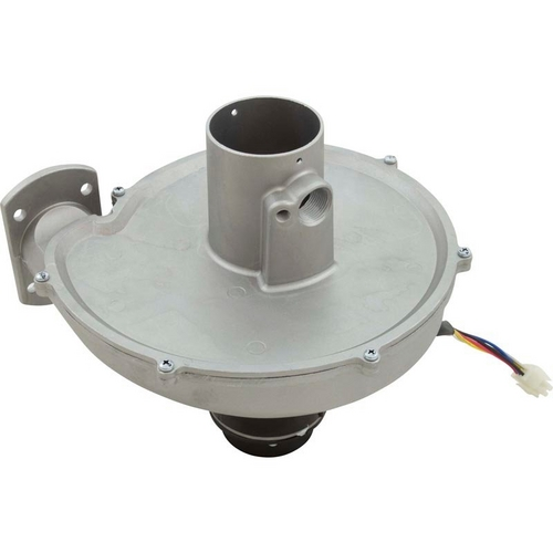 Pentair - Air Blower Kit for MasterTemp 250LP