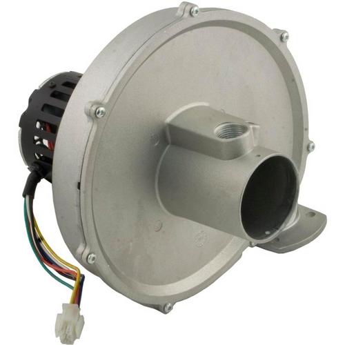 Pentair - Air Blower Kit for MasterTemp 300LP