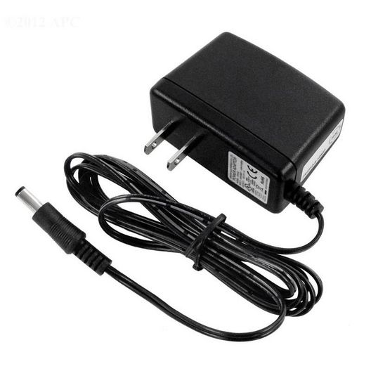 Pentair  Transformer/Charger A.C Mobiletouch