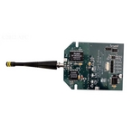 Pentair - PCB, Mobiletouch Transceiver with Antenna - 626551