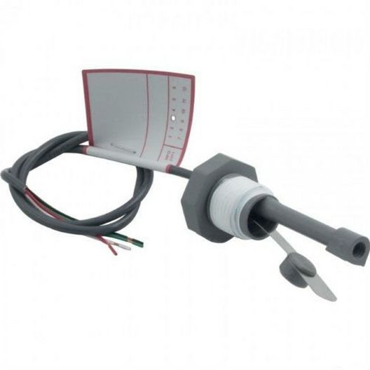 Pentair  Flow Switch Replacement Kit Intellichlor