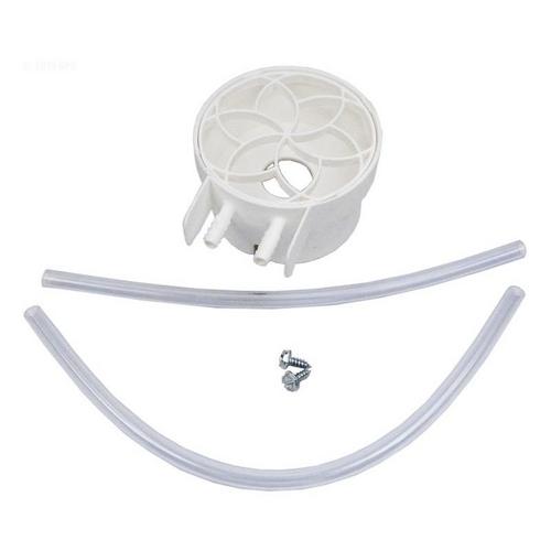 Pentair - Air Orifice Kit for Max-E-Therm/MasterTemp