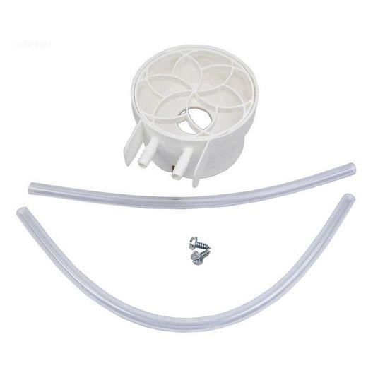 Pentair  Air Orifice Kit for Max-E-Therm/MasterTemp