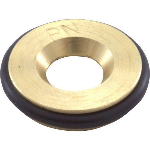 Pentair - Gas Orifice Kit - NG 400 - 626583