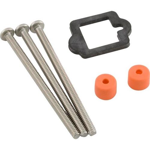 Pentair - Hardware/Gasket Kit