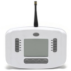 520906 MobileTouch Wireless Accessory Kit