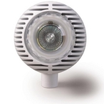 AquaLuminator AQL 500 Above Ground Pool Light and Water Return