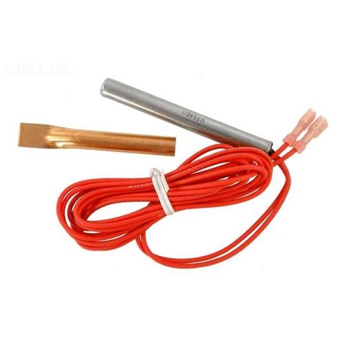 Raypak - Temperature Sensor