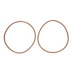 O-Ring (Set of 2)