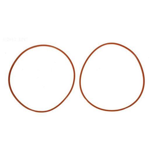 Raypak  O-Ring (Set of 2)
