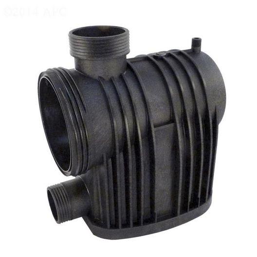 Speck Pumps  Casing Es90 S90