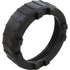 Speck Pumps  Lid Lock Ring