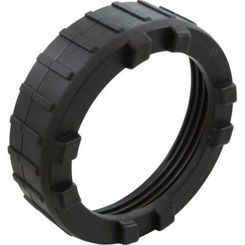Speck Pumps - Lid Lock Ring