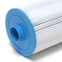 60 sq. ft. Jacuzzi® Premium Replacement Filter Cartridge