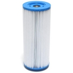 Unicel - 60 sq. ft. Jacuzzi® Premium Replacement Filter Cartridge - 626727