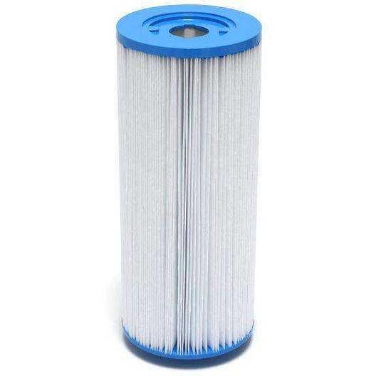 Unicel  60 sq ft Jacuzzi&reg Premium Replacement Filter Cartridge
