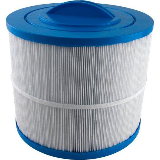 Unicel  50 sq ft Vita Spa Replacement Filter Cartridge