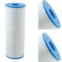 100 sq. ft. Waterway Dyna-Flo XL Replacement Filter Cartridge