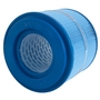 Filter Cartridge for Master Spas EP-Cylinder 45 sq ft (Antimicrobial)