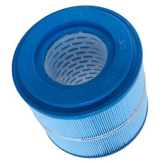 Pleatco  Filter Cartridge for Master Spas EP-Cylinder 45 sq ft (Antimicrobial)