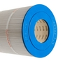 PJANCS100 Replacement Filter Cartridge for Jandy CS 100, 100 Sq Ft