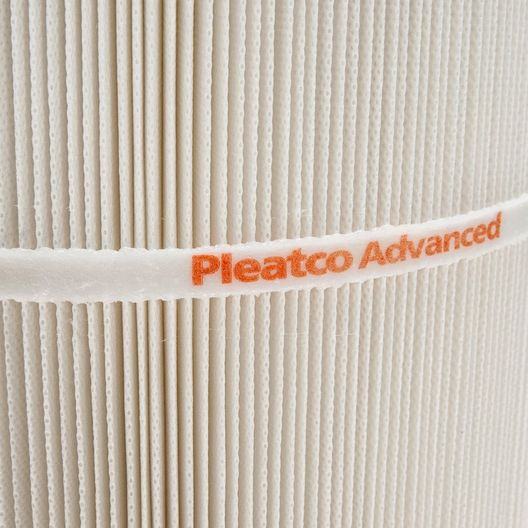 Pleatco  PJANCS100 Replacement Filter Cartridge for Jandy CS 100 100 Sq Ft