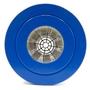 PJANCS150 Replacement Filter Cartridge for Jandy CS150
