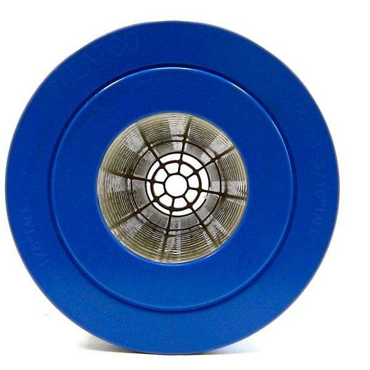 Pleatco  PJANCS150 Replacement Filter Cartridge for Jandy CS150
