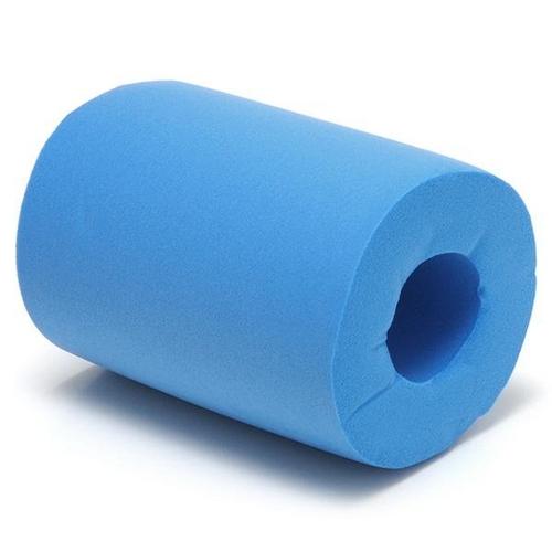 Water Tech - Pva Brush, (Sold Each) Blue Diamond/Pearl 2007-