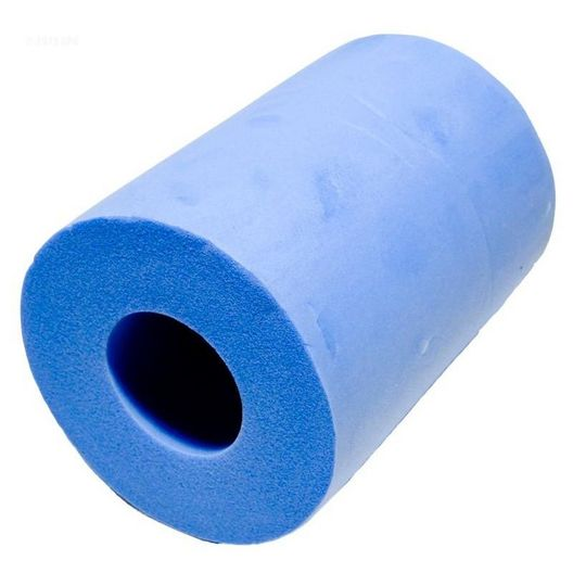 Water Tech  Pva Brush (Sold Each Blue Diamond/Pearl 2007-