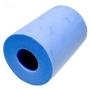 Pva Brush, (Sold Each) Blue Diamond/Pearl 2007-