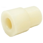 Aqua Products - Stepped sleeve roller - 626776