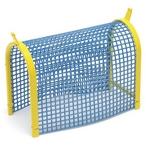 Water Tech - Filter Screen, Blue Diamond Rc 2007- - 626826