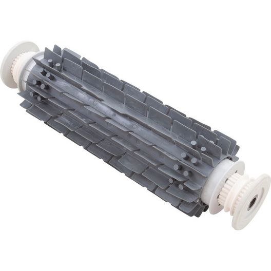 Water Tech  Wheel Tube Assembly Hex Bd&P Replaces A38211B