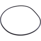 Waterco - Lid O-Ring - 626877