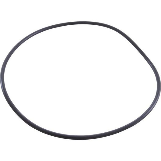 Waterco - Lid O-Ring - 626877