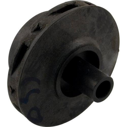 Waterco - Impeller, 1/2 HP