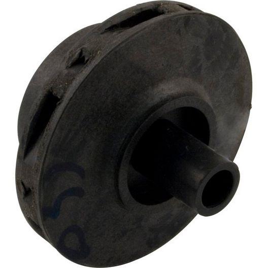 Waterco  Impeller 1/2 HP